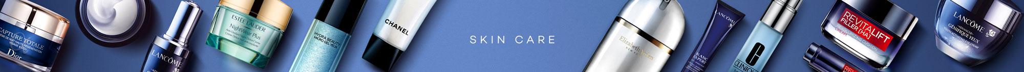 promo produk perawatan kulit