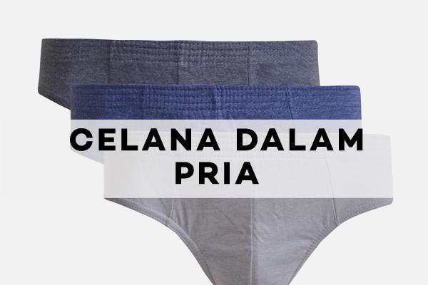 Jual Lingerie & Baju Tidur Wanita Terbaik | Lazada.co.id