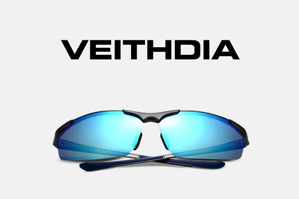 Jual Kacamata Terbaik Harga Murah | Lazada.co.id