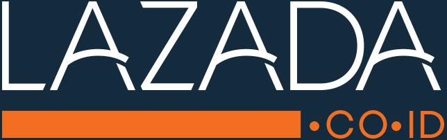 Lazada.co.id: Belanja Online Harga Terbaik di Indonesia!