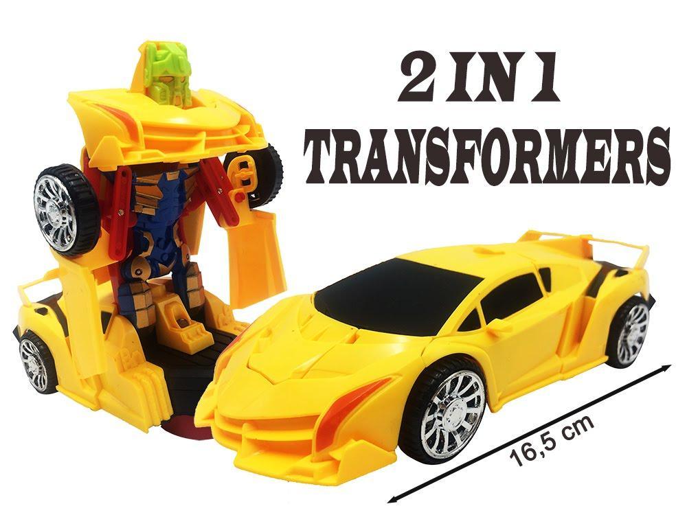 Jual Mainan Kendaraan & Remote Control | Lazada.co.id