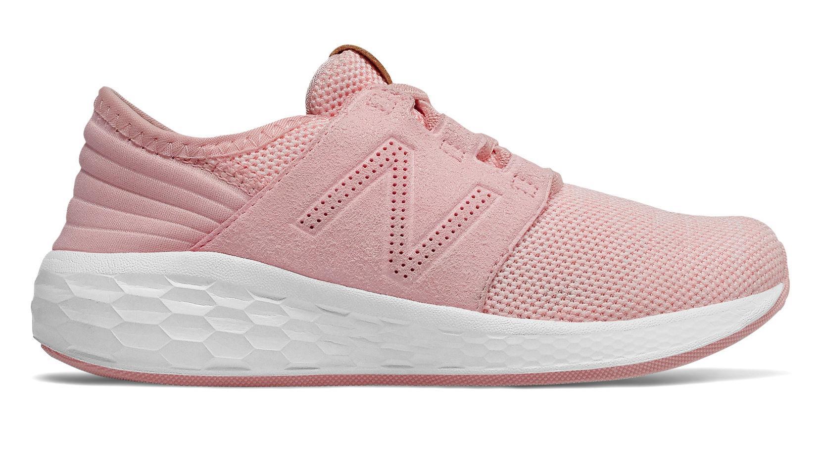 Sepatu Olahraga Anak Perempuan Terbaru  59b6841c35