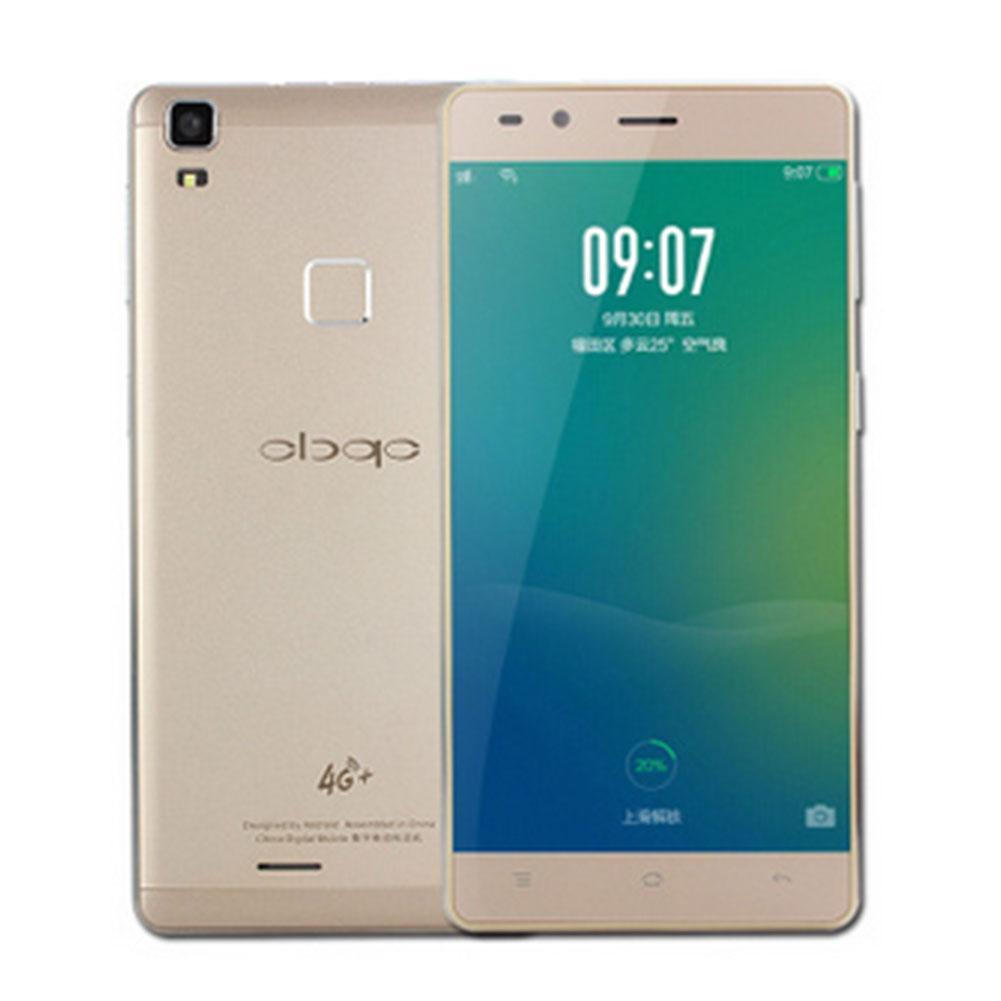 Handphone/Smartphone & Tablet | Lazada.co.id