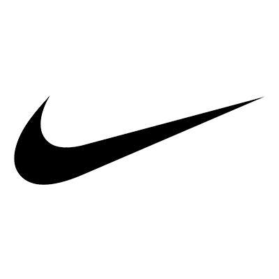 Jual Sepatu Futsal (Pria) Tebaru  384029d382