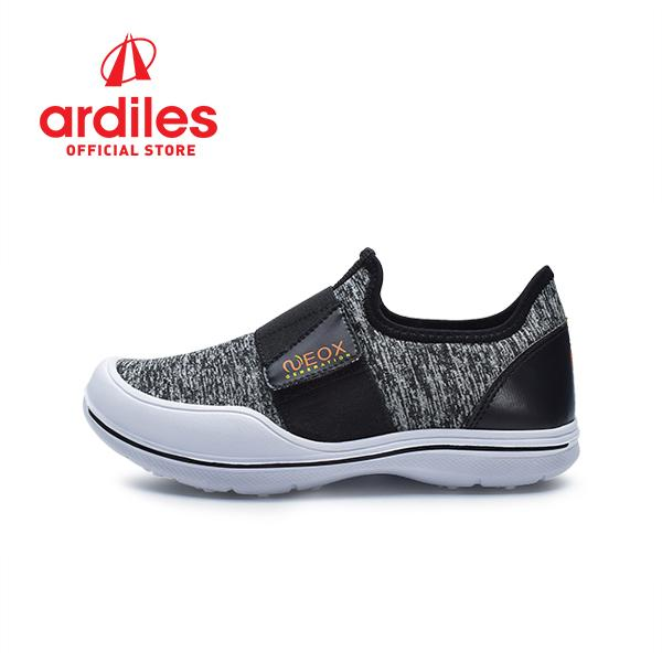 Jual Sepatu   Sandal Ardiles Terbaik  3aa64c9f33