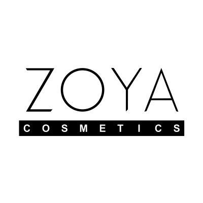 Jual Lipstik & Liptint Bibir Terbaik | Lazada.co.id