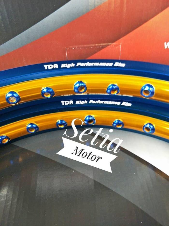 Roda & Ban Motor Terbaik | Lazada.co.id