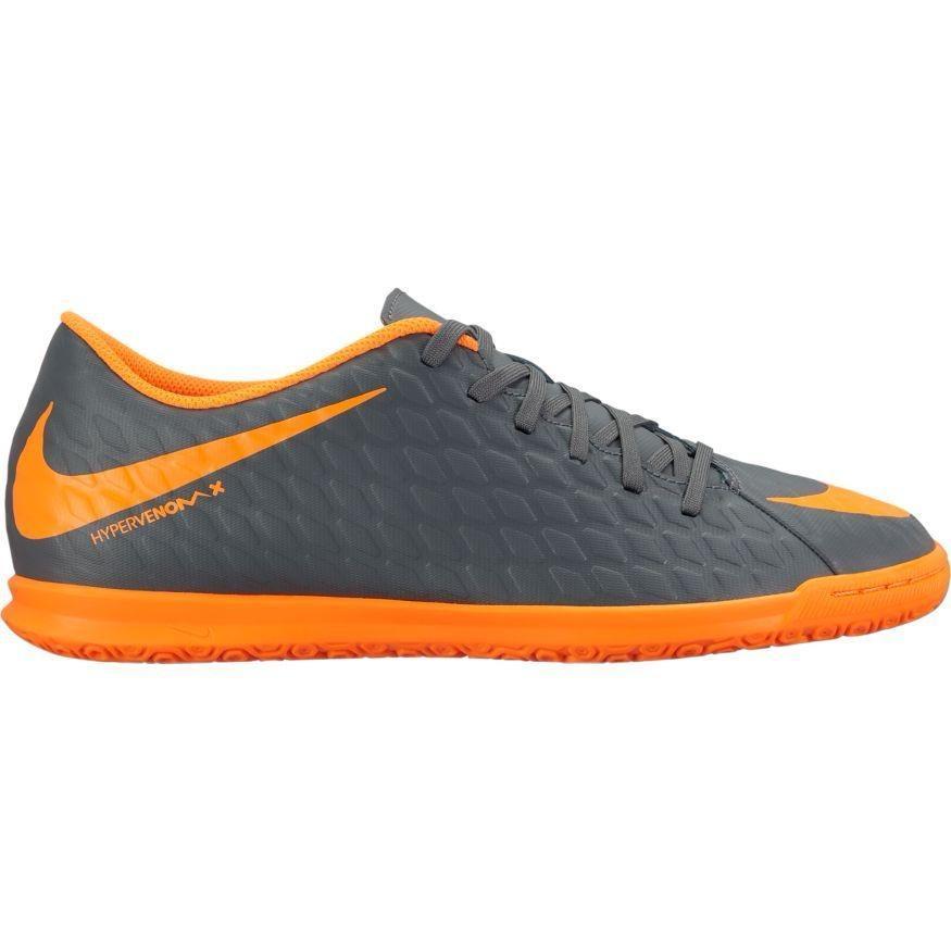 Sepatu Running Lari Olahraga Gym Under Armour Man Grade Ori - Beli ... f5bc5a8313