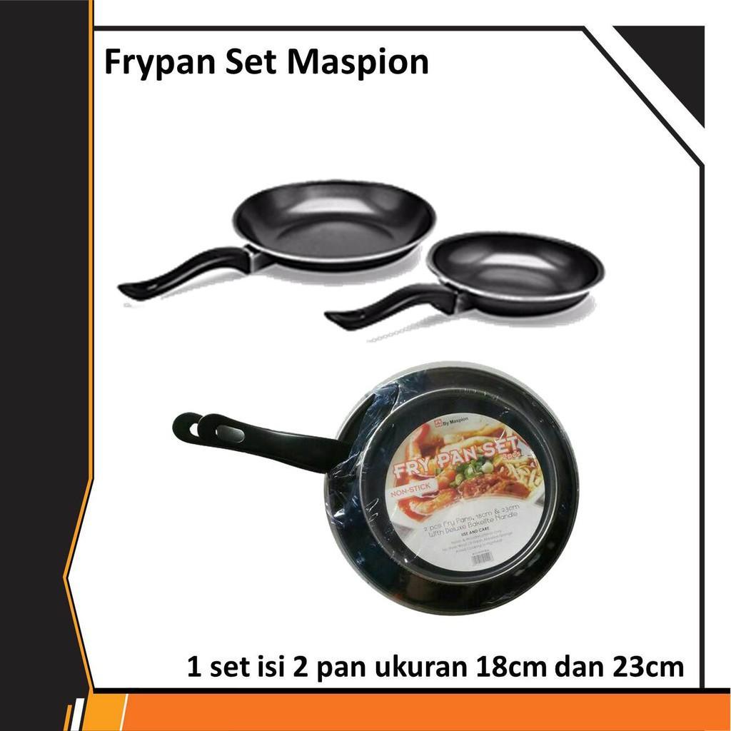 Produk Maspion Murah & Berkualitas | Lazada.co.id