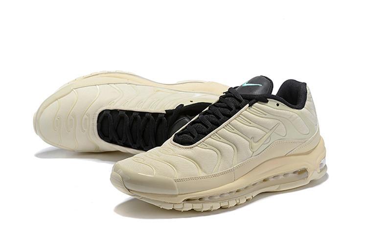 Jual Produk Nike Original  b7079da086