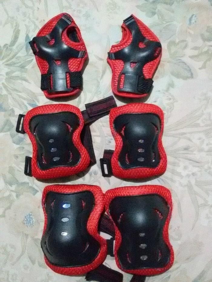 Aksesoris Inline   Roller Skate. Aksesoris Inline   Roller Skate. Sepatu  Ice Skate c5760d3fbf