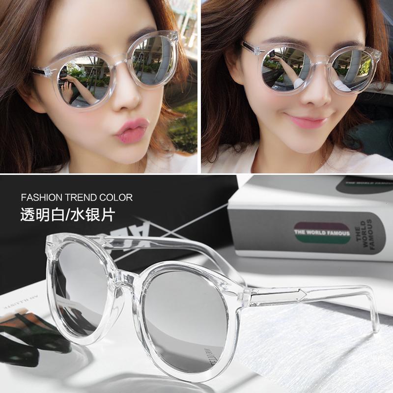 Kacamata Pria & Wanita Terlengkap | Lazada.co.id