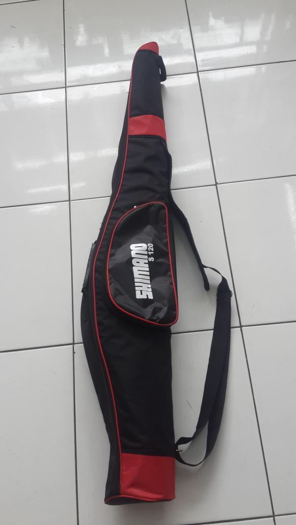 Jual Produk Shimano Terlengkap | Lazada.co.id