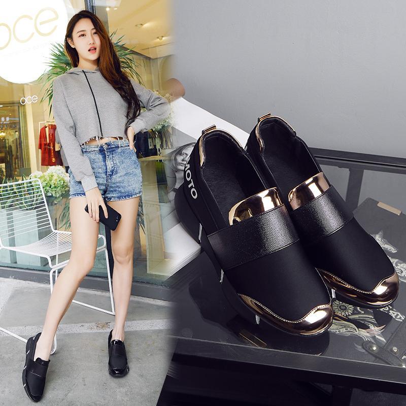 Jual Sepatu Olahraga Wanita | Lazada.co.id