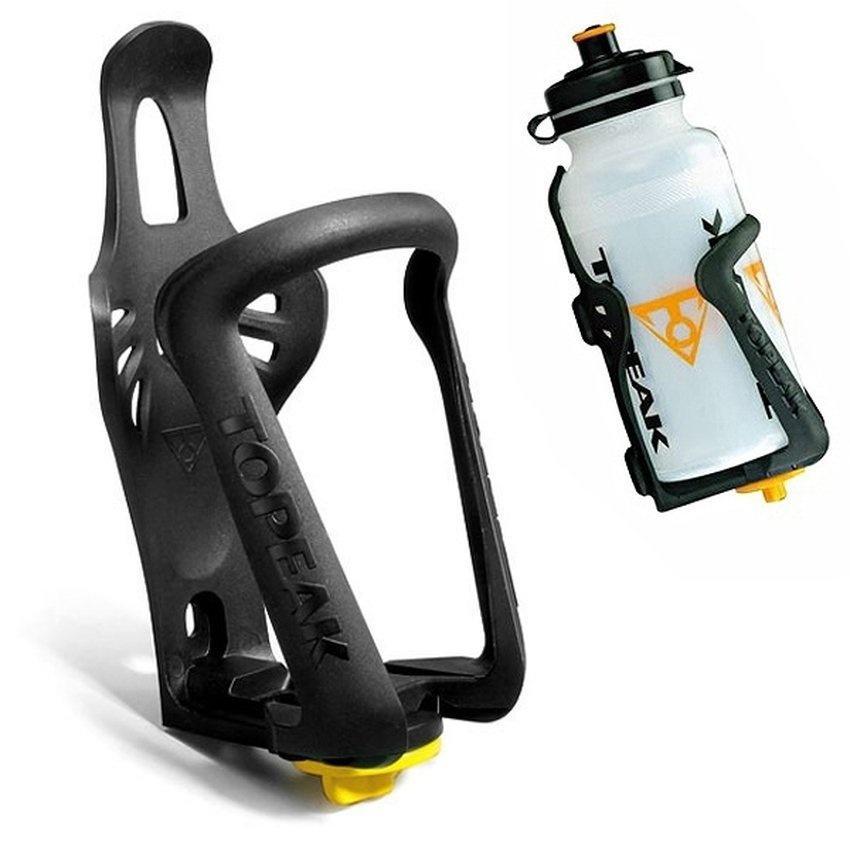 Jual Aksesoris Sepeda Terlengkap | Lazada.co.id