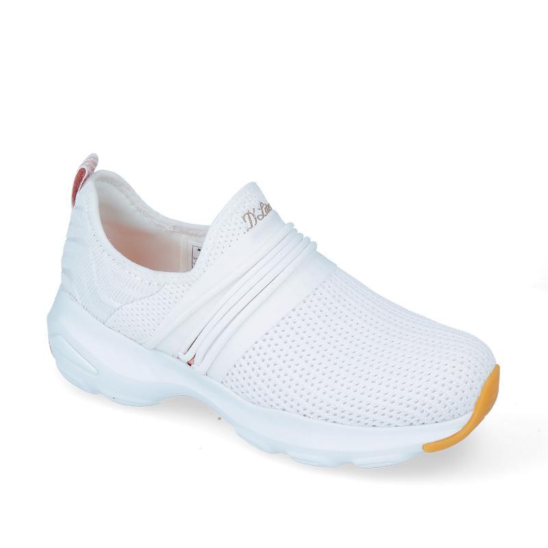 Jual Produk Skechers Terbaru | Lazada.co.id