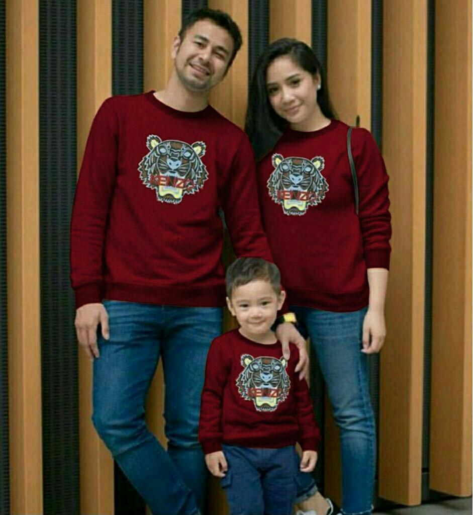 Jual Baju Couple & Family | lazada.co.id