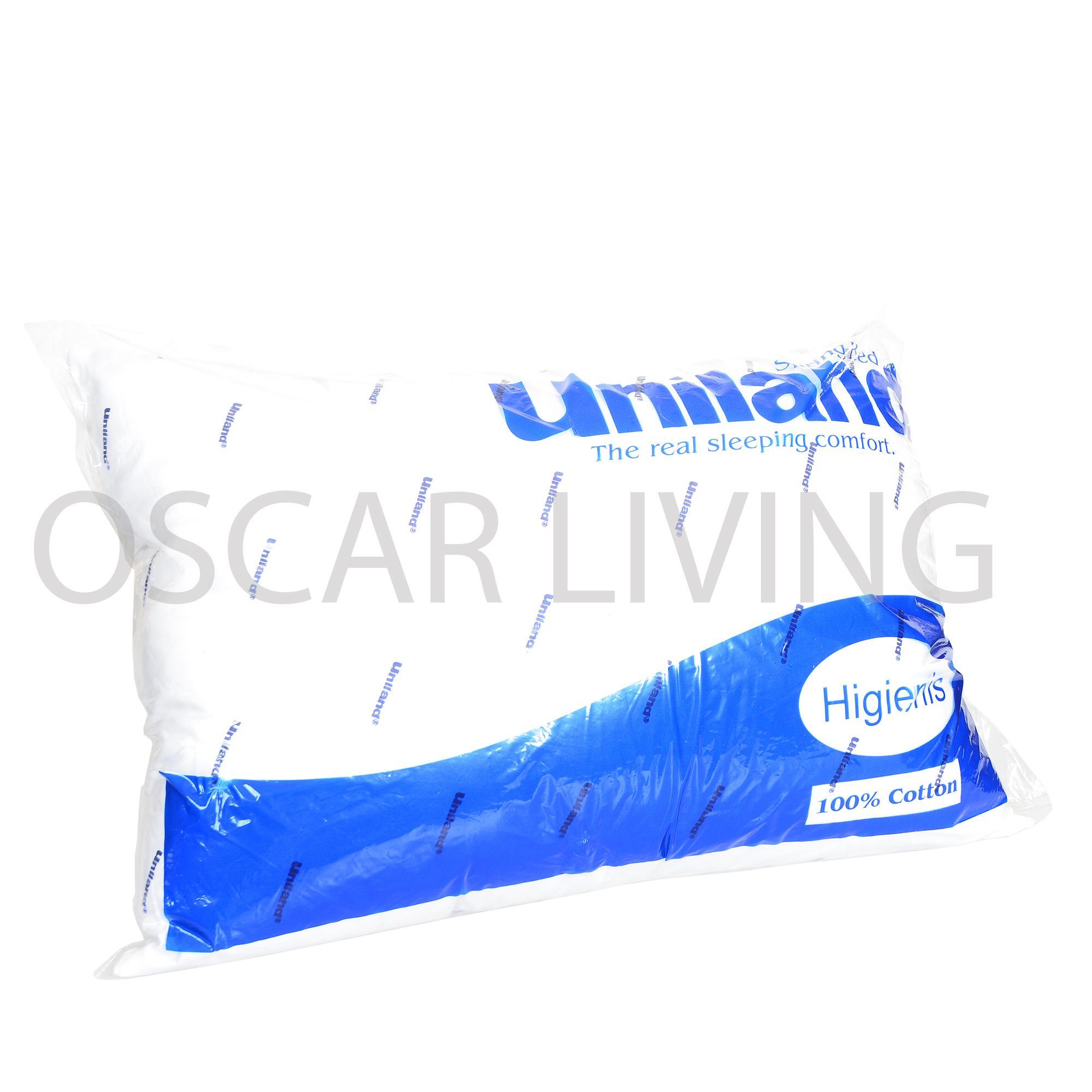 Jual Produk Uniland Online Terbaru Di Kasur Paradise Box Magnolia 120x200 Tanpa Divan Sandaran Jadebotabek Only Bantal