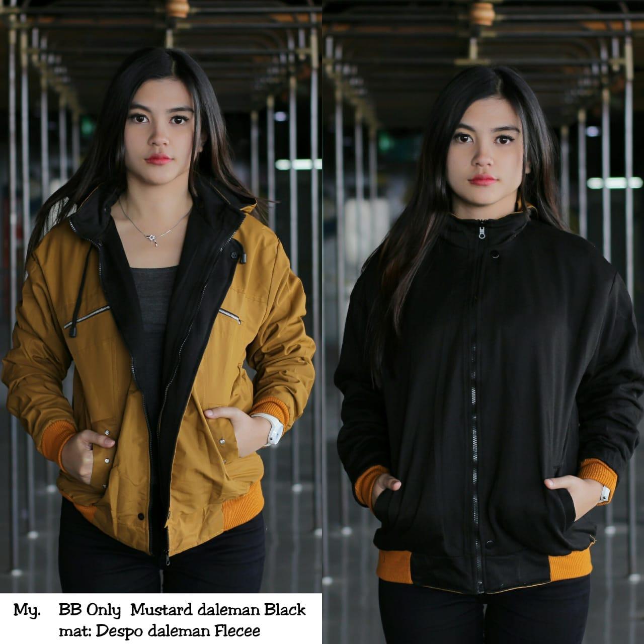 Jual Jaket Mantel Wanita Terbaik  84a94bb352