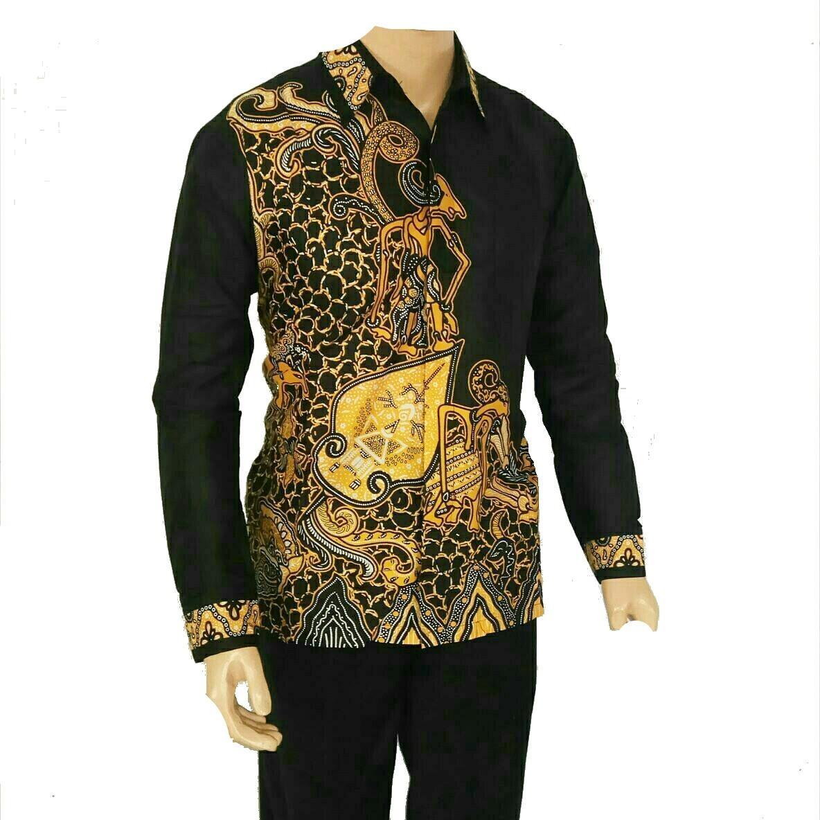 Baju Muslim Pria Terbaik & Termurah | Lazada.co.id