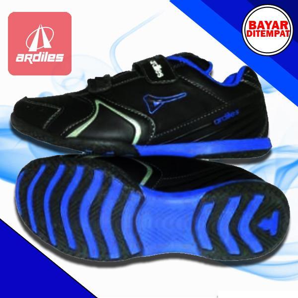 Sepatu Olahraga Terbaru | Lazada.co.id