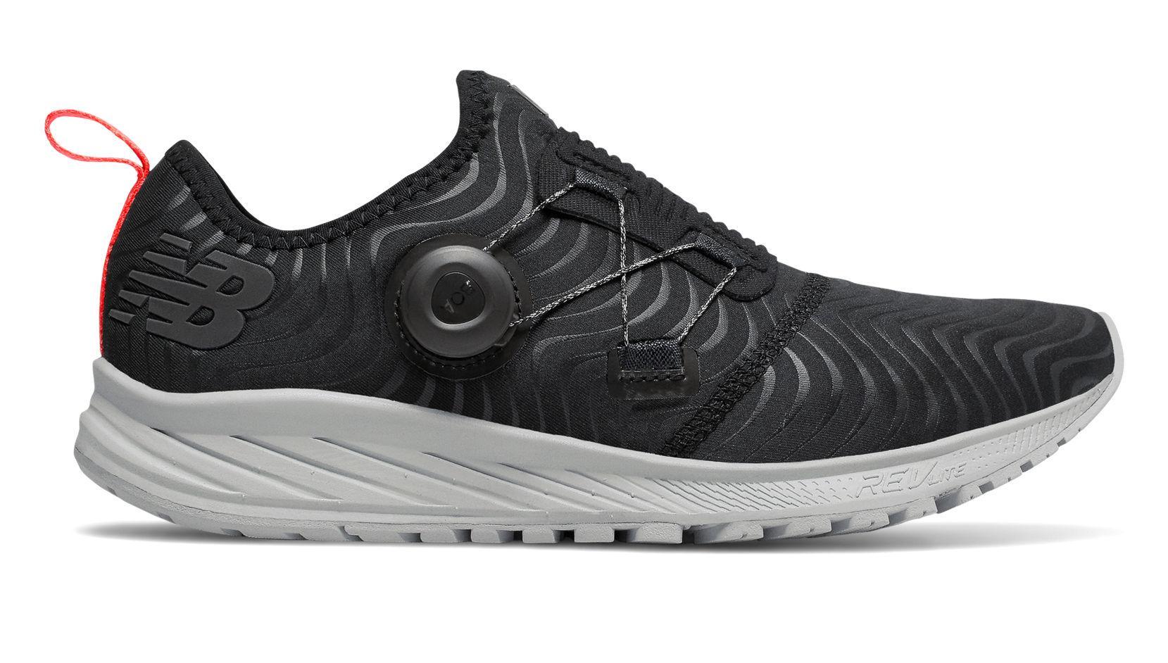 Sepatu Lari Pria