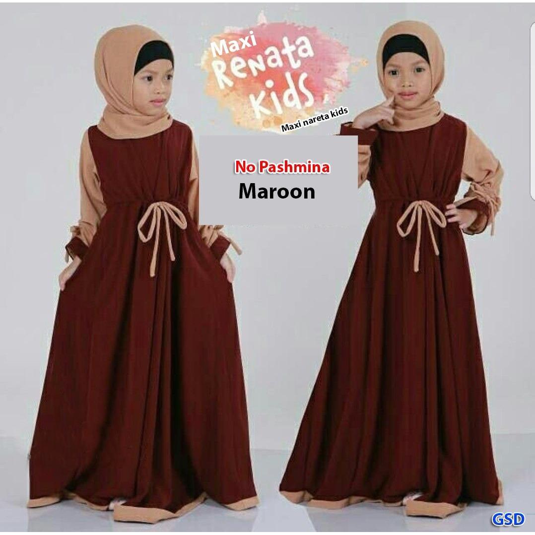 Fashion Anak Perempuan   Lazada.co.id