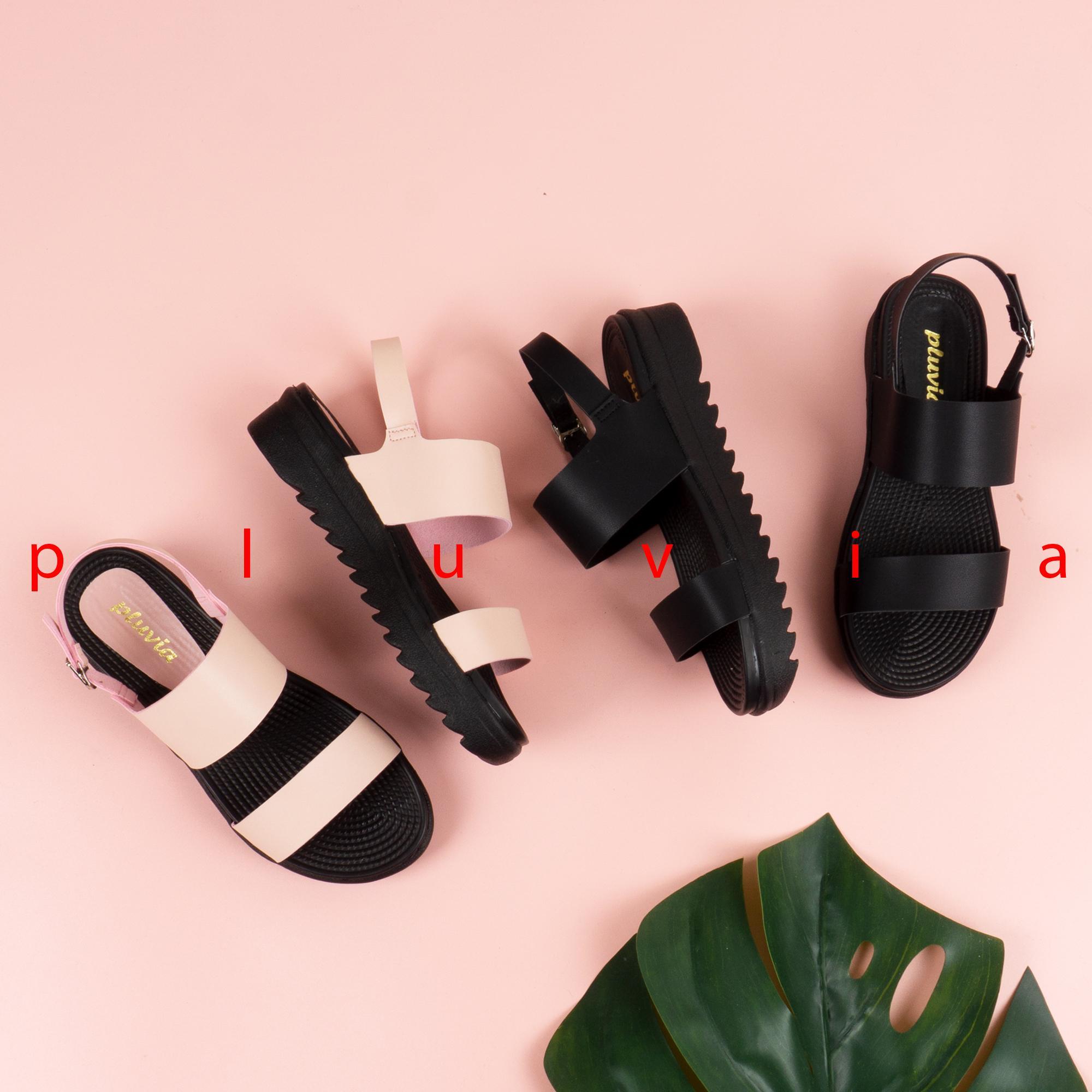 Sepatu Wanita Terbaru   Lazada.co.id