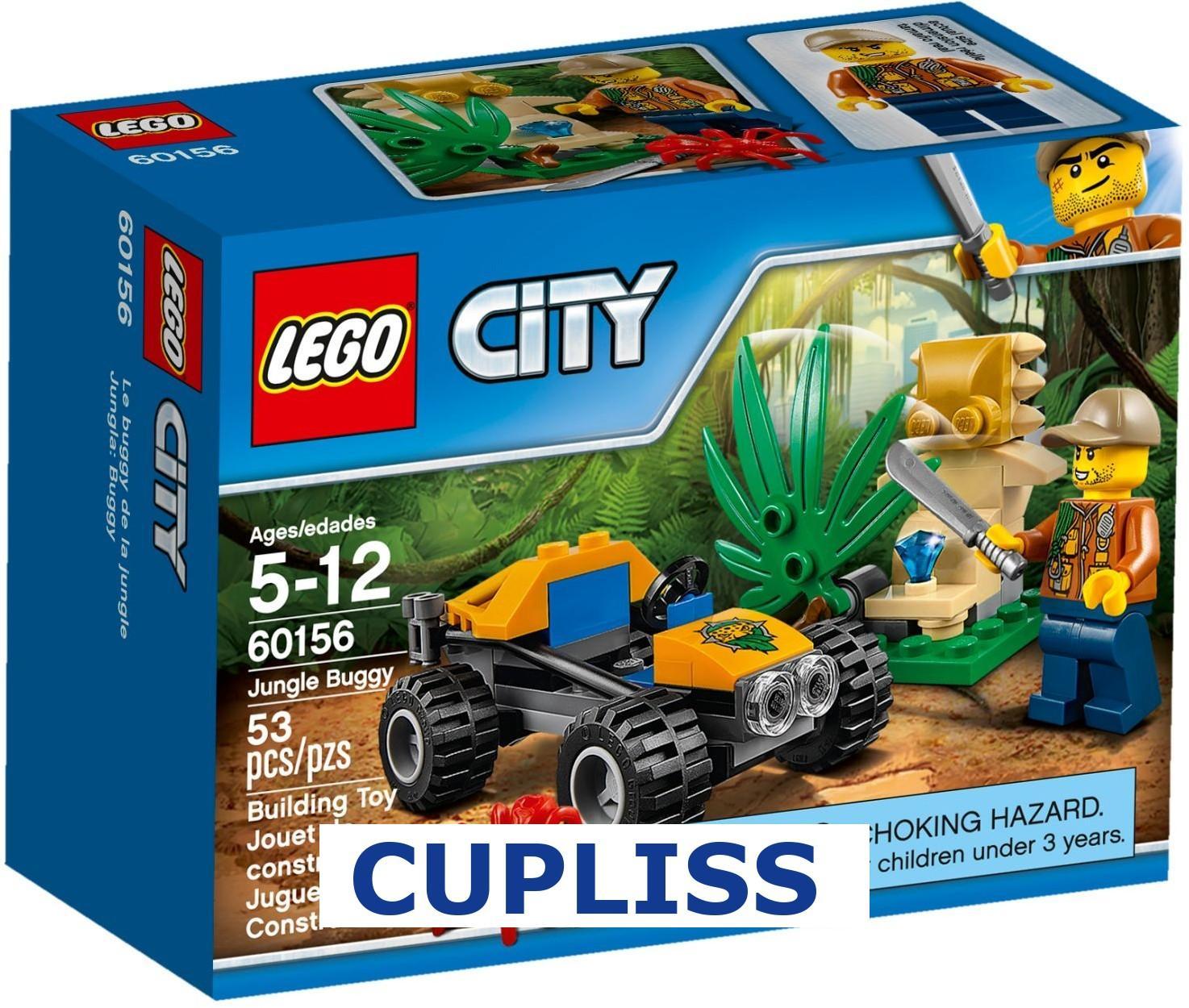 Best Of Mainan Lego Murah - Baby Love