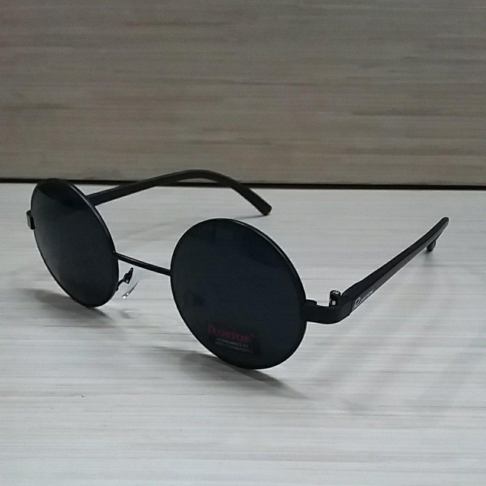 Kacamata Pria   Wanita  744f9a9d25
