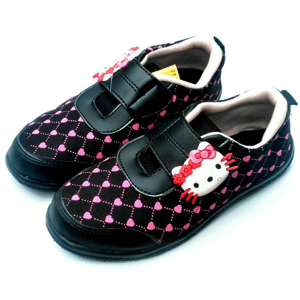 Sepatu Anak Perempuan Lucu Murah Lazada Co Id. Trendishoes Sepatu Anak Perempuan Cantik Lnhk Fuchsia