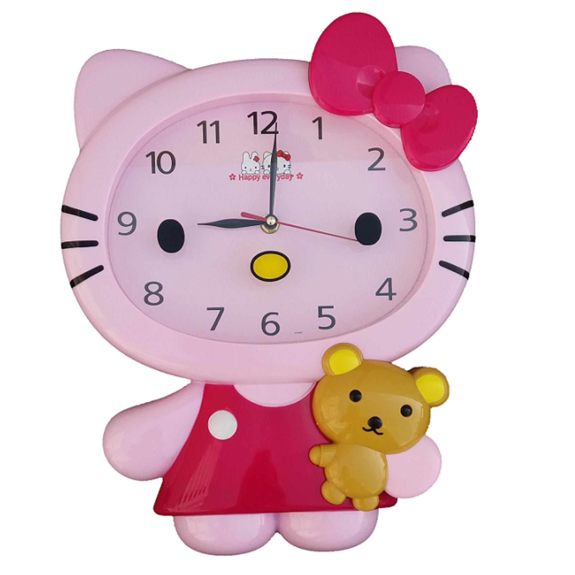 Mainan Aksesoris Hello Kitty Terlucu | Lazada