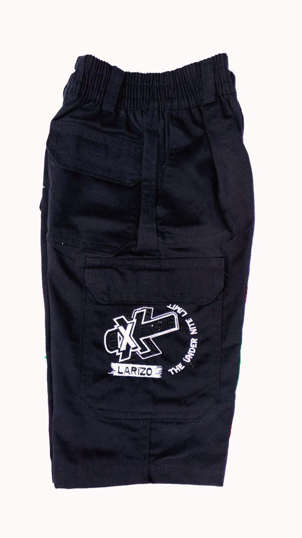 Pakaian Anak Laki-laki Terbaru | Lazada.co.id