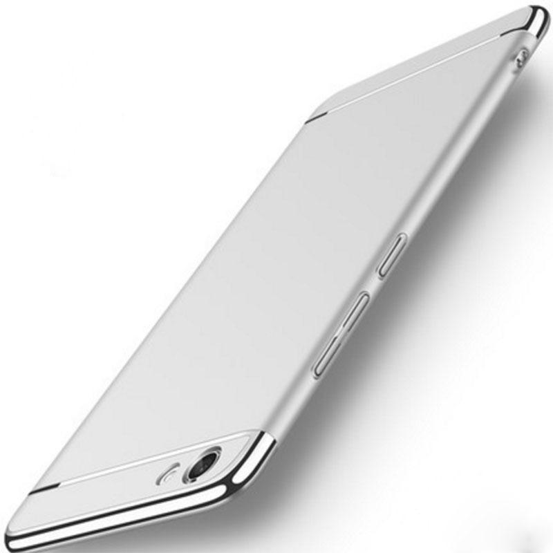 Jual Handphone/Smartphone & Tablet | Lazada.co.id