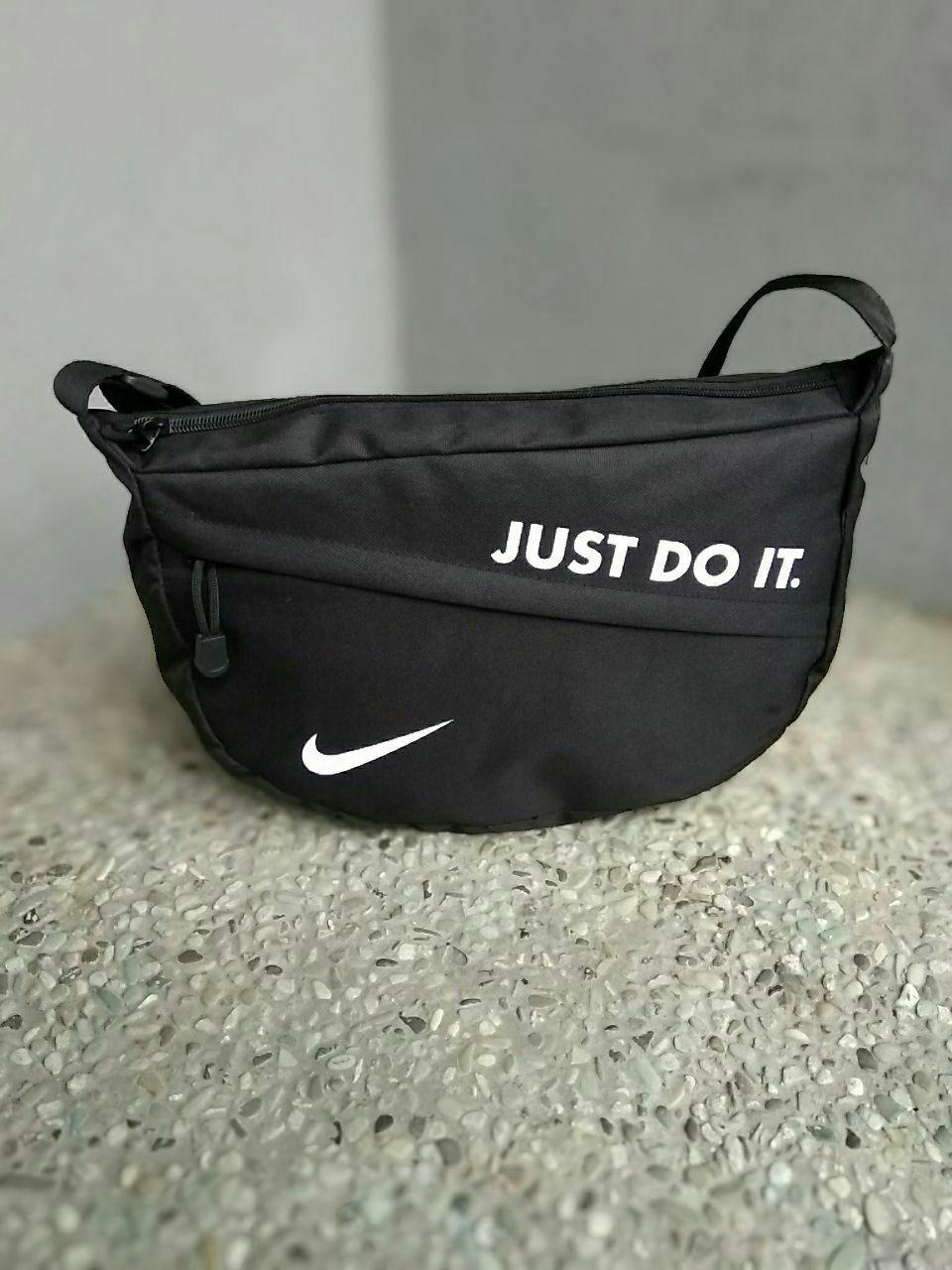 Tas Ransel Fashion Pria. Clutches. Clutches. Top-handle Bag 6859e8fdc7