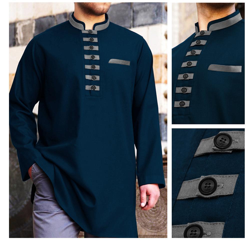 Baju Muslim Pria Terbaik & Termurah   Lazada.co.id