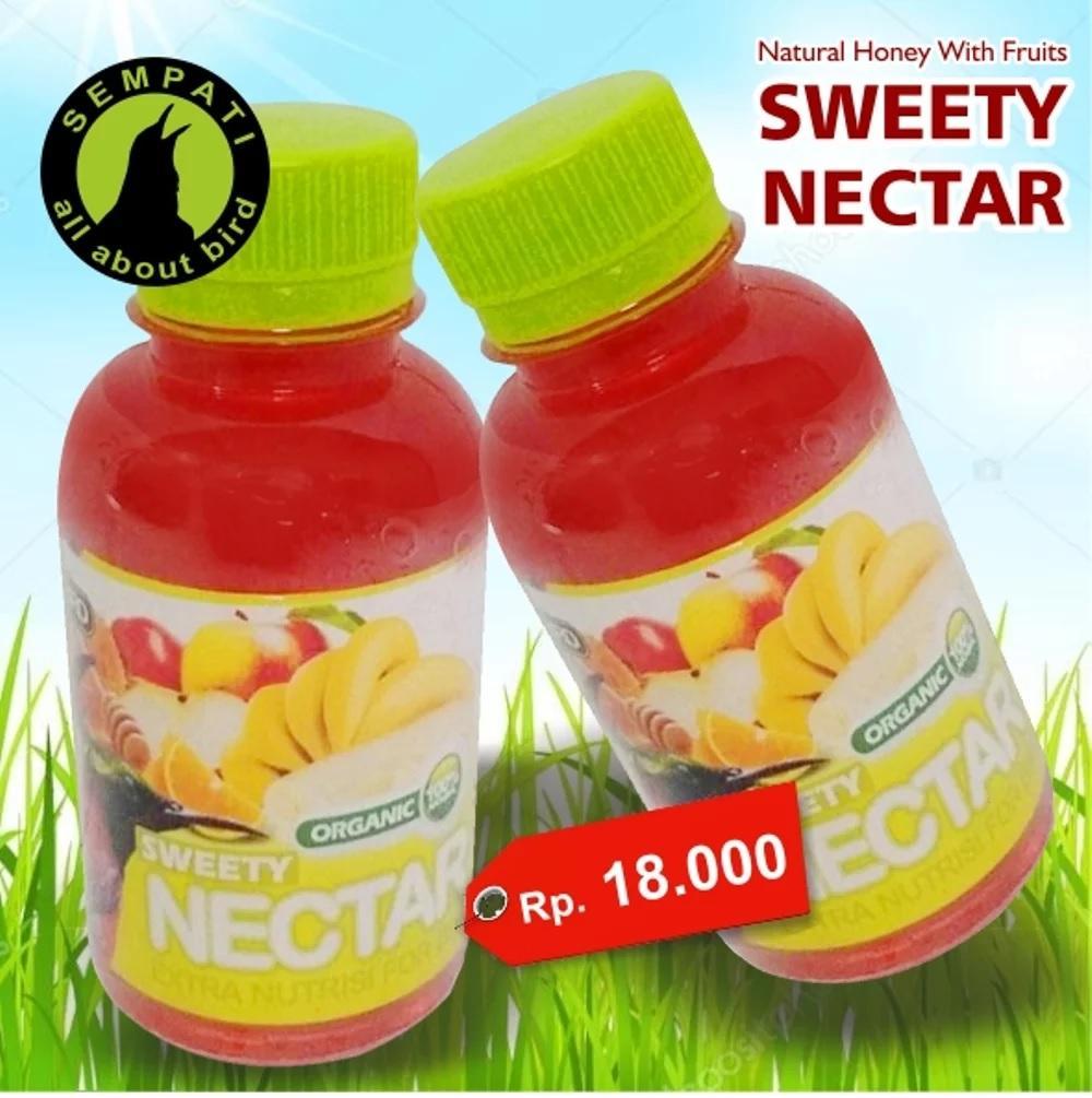 Produk Popok Bayi Sweety Pantz Royal Gold Xl 44