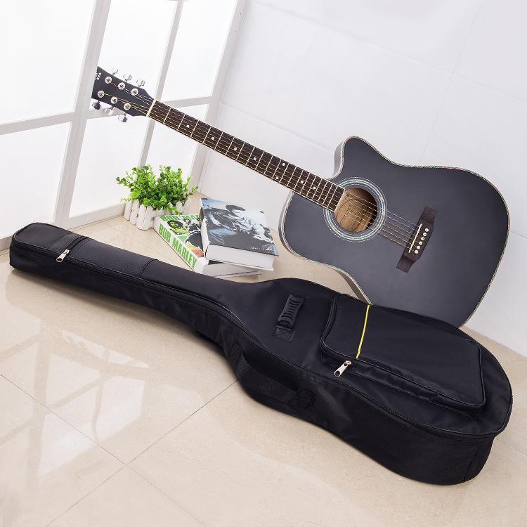 Aksesoris Gitar & Bass