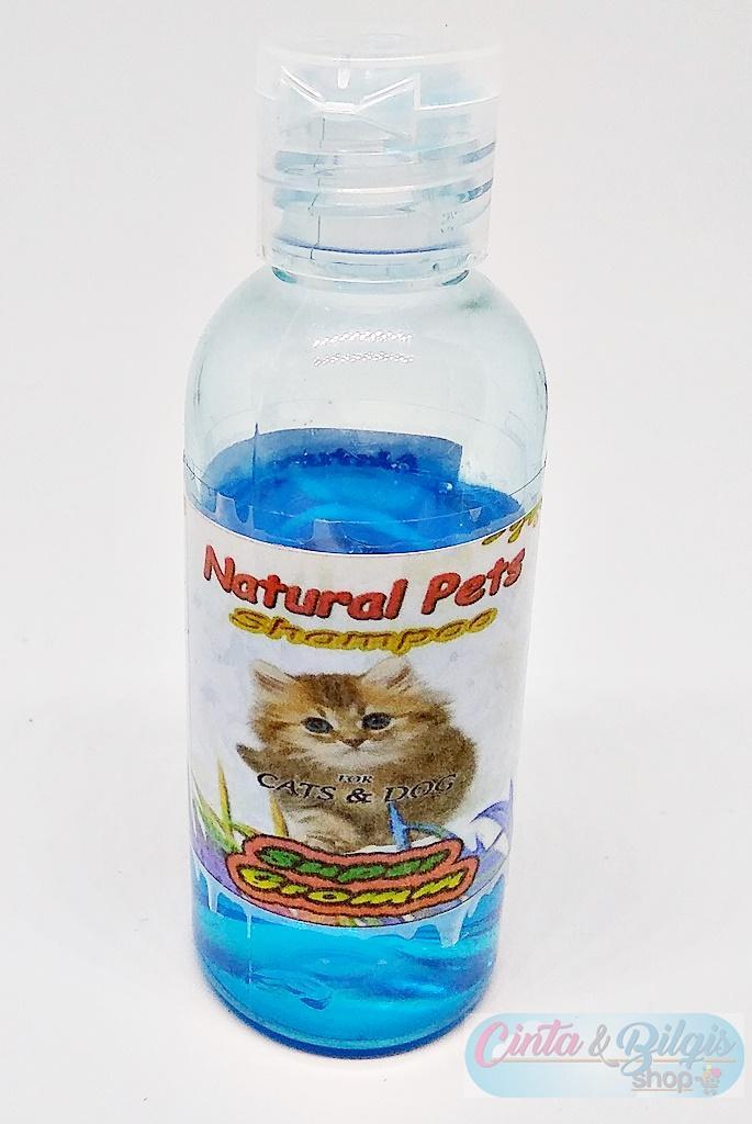 Peralatan Grooming Kucing Terlengkap | Lazada.co.id