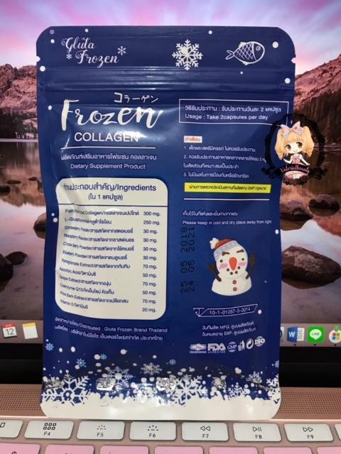 Produk Karakter Frozen Terbaru   Lazada.co.id