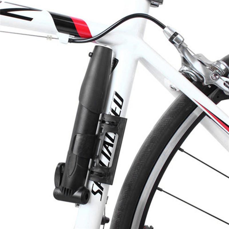 Komponen & Part Sepeda Terlengkap | Lazada.co.id