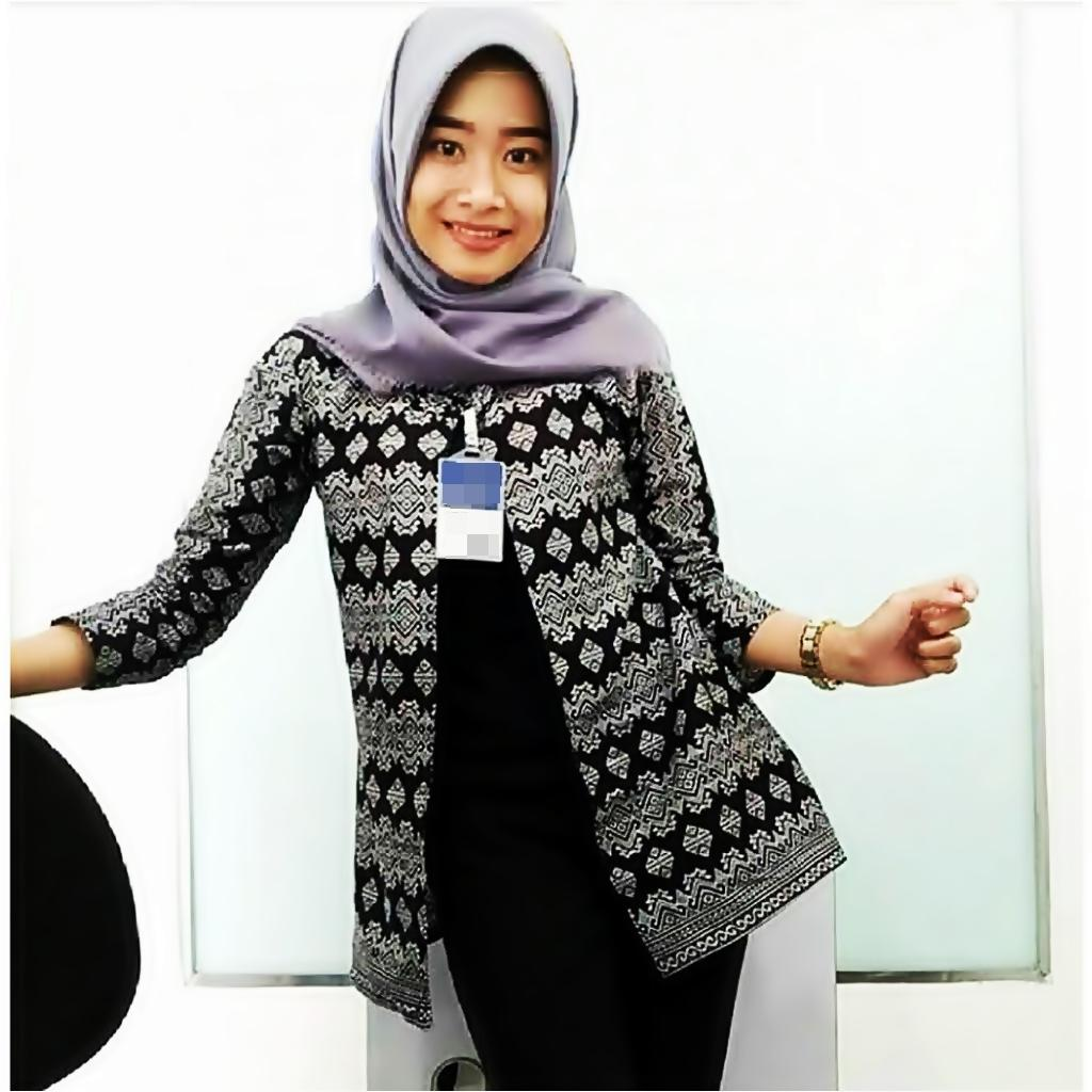 Jual Baju Batik Terbaik   Lazada.co.id