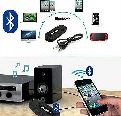 Bluetooth Speaker. Speaker Portabel. Speaker Portabel. Perangkat Komputer. Perangkat Komputer. Wireless
