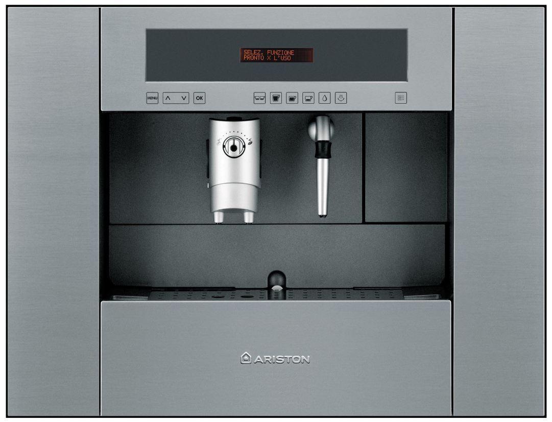 Jual Produk Ariston Terbaik Terbaru Andris R 10 L 200 Watt Electric Watet Heater