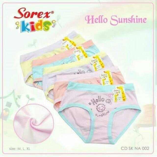 Jual Produk SOREX Online Terbaru di Lazada.co.id a76639fd16