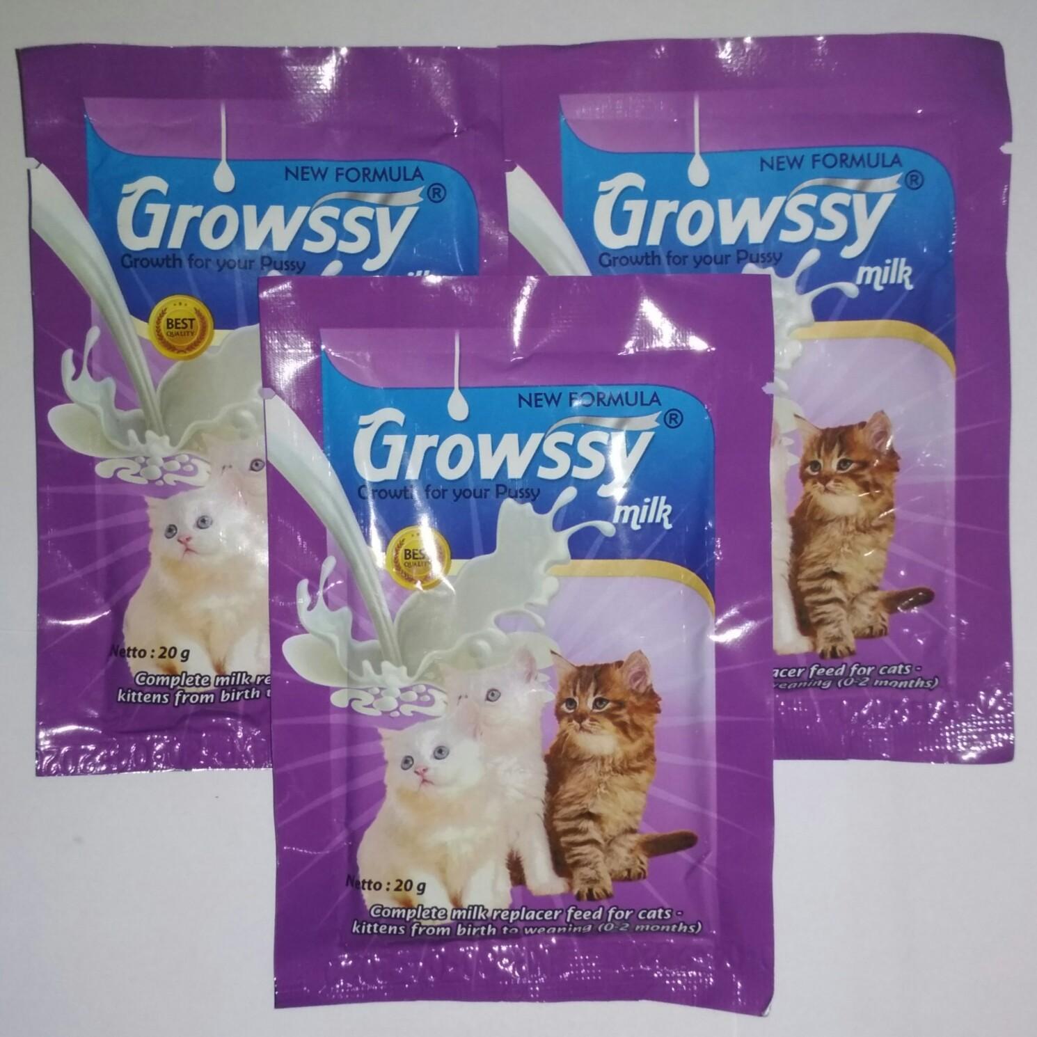 Makanan Kucing Terbaik Whiskas Dry 480gr Kering Rasa Tuna Pengganti Susu