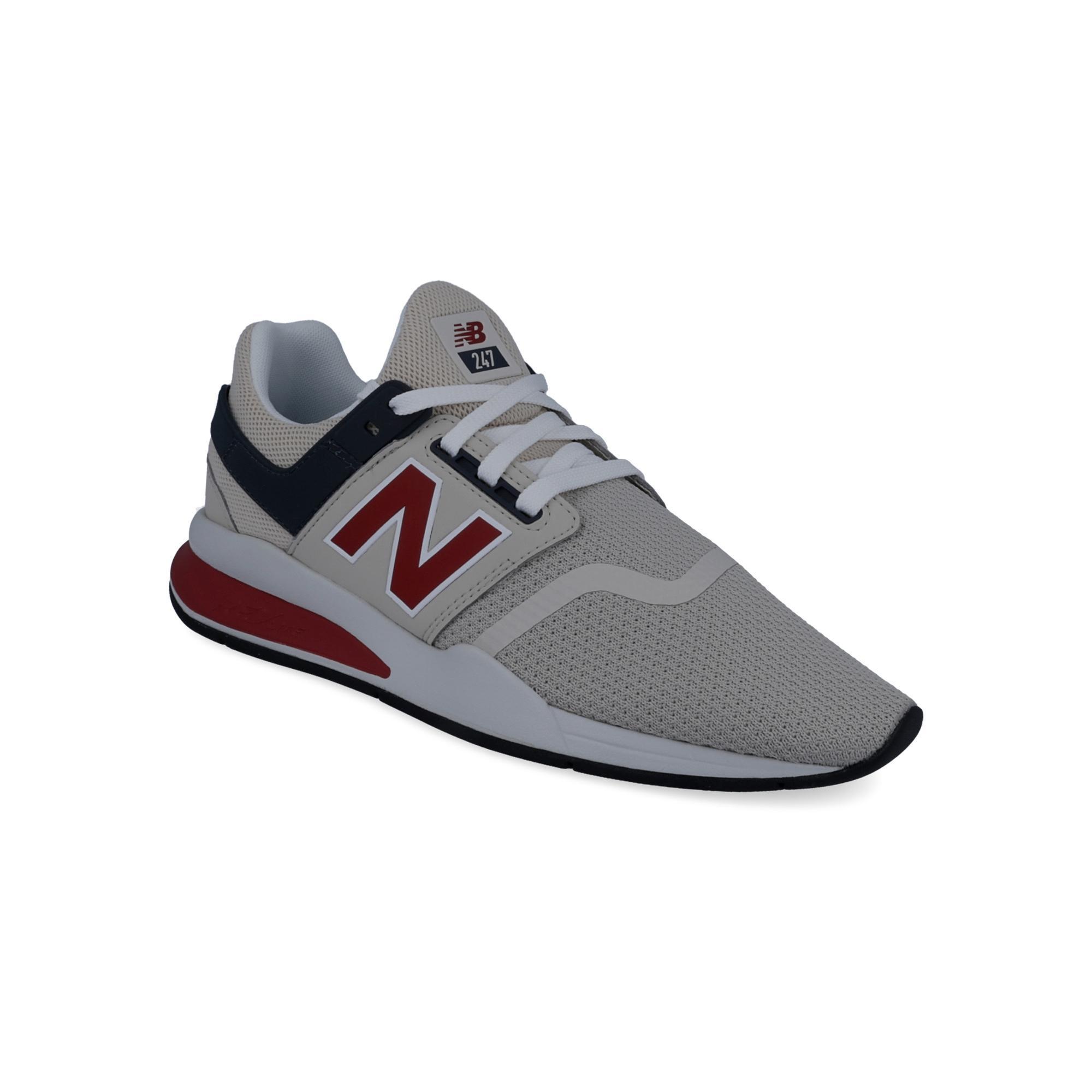 Terlaris Sepatu Fashion New Balancepria - Cek Harga Terkini dan ... 56f3b6c68c
