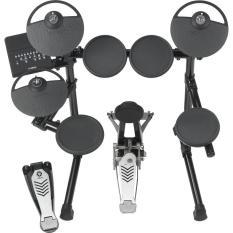 Drum Elektrik Yammaha DTX450K / DTX450 / DTX 450 / DTX 450K