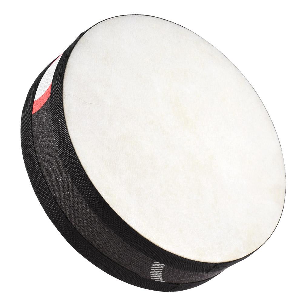 ... Gelombang Samudera Titis Drum Instrumen Musik Perkusi Suara Laut Yang Lembut ...
