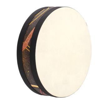 Harga Gelombang Samudera Titis Drum Instrumen Musik Perkusi Suara Laut Yang Lembut Terbaru klik gambar.